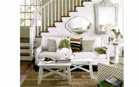 style home decor