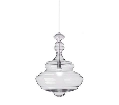 lighting australia replica bolshoi theatre blown glass