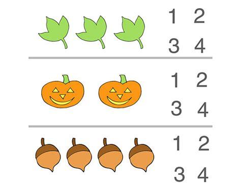 Counting Worksheets Preschool  Educational Fun Ziggity Zoomcounting Worksheets School