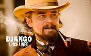Django Unchained Movie Review | by tiffanyyong.com