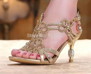 floral wedding shoes compare prices on evening dress shoes floral shopping buy low price evening dress shoes