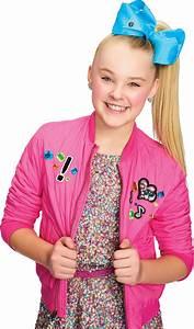 Dance Moms' Star JoJo Siwa Lands Nickelodeon Special ...