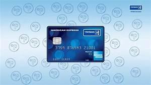 Payback American Express Abrechnung : payback american express so funktioniert 39 s youtube ~ A.2002-acura-tl-radio.info Haus und Dekorationen