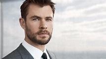 Australian Actor Chris Hemsworth Wiki, Bio, Age, Height ...