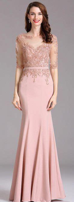 dresses lace brukat organdi   images