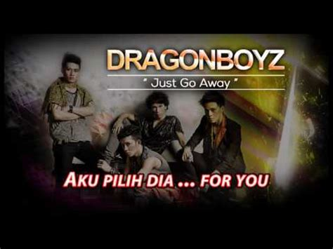 dragon boyz berita foto video lirik lagu profil bio