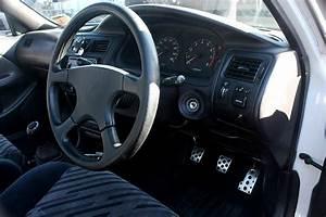 Corolla 1993-2001 Ae101 Ee100 Ce100  - Corolla