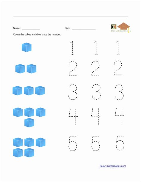 math worksheets pictures cryptic quiz worksheet answers
