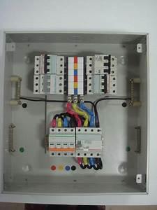 Mcb Distribution Boards   U090f U092e U0938 U0940 U092c U0940  U0921 U093f U0938 U094d U091f U094d U0930 U0940 U092c U094d U092f U0942 U0936 U0928  U092c U094b U0930 U094d U0921n