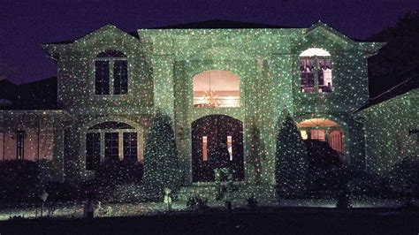 outdoor laser lights white time2design custom cabinetry and interior design kitchen