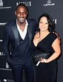 Naiyana Garth | New Celebrity Mothers in 2014 | POPSUGAR ...