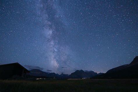 Yaak Glacier Country