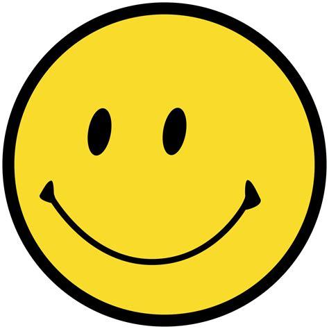 Smiley — Wikipédia