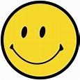 Smiley - Wikipedia