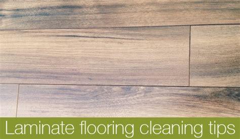 laminate floor cleaning tips january 2015 archives mira floors blog