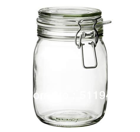 7er Vorratsdosen Set Vorratsglas Behälter PP Vorratsgefäß Vorratsbehälter Deckel