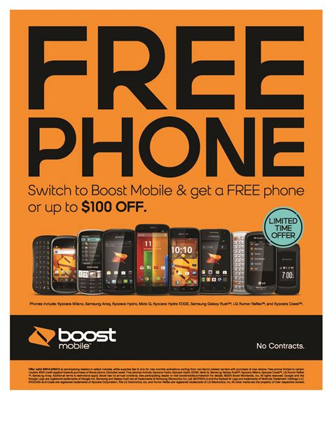 track my boost mobile phone can rogers track text messages a phone app www