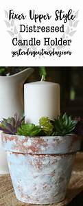 305 best images about candles on pinterest christmas With what kind of paint to use on kitchen cabinets for taper candle holders cheap