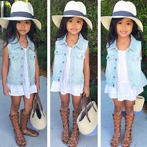 25+ best ideas about Girls Fashion Kids on Pinterest | Cute girl outfits Girl outfits and Kid ...