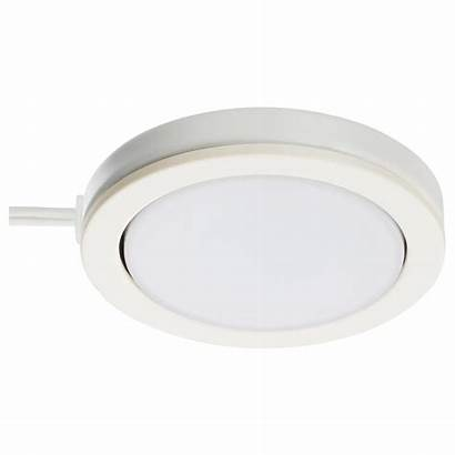 Spotlight Led Ikea Omlopp