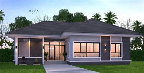 pictures perfect house design ideal  small family  floor plans trending house ofw