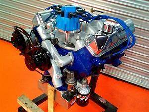Moteur V8 A Vendre : moteur v8 a vendre a vendre bloc moteur v8 toyota lexus pi ces de rechange ac cobra 427 en ~ Medecine-chirurgie-esthetiques.com Avis de Voitures