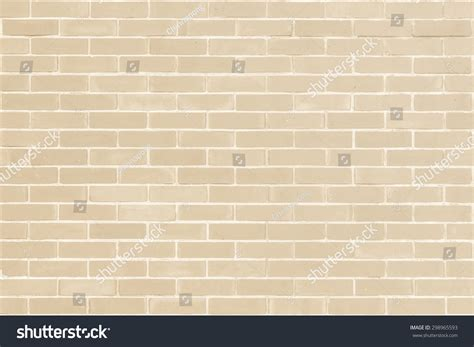 brick wall texture pattern background in natural light