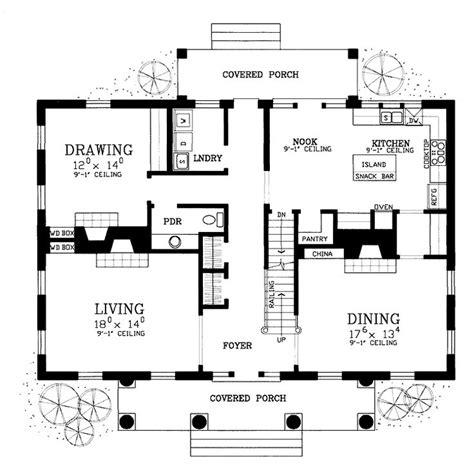 greek revival home ideas  pinterest