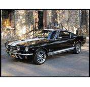 The 25  Best 65 Mustang Fastback Ideas On Pinterest