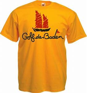 Papier Transfert Tee Shirt : transfert sur tee shirt impression numrique srigraphie ~ Melissatoandfro.com Idées de Décoration