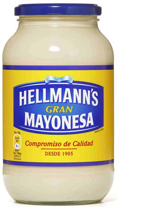 opiniones de mayonesa