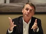 'Se Congresso aprovar aborto, eu veto', diz Bolsonaro ...