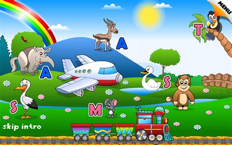 preschool games download free preschool learning android apps on play 662