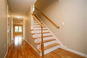 Stairs for house for house stair case design for Stairs in home