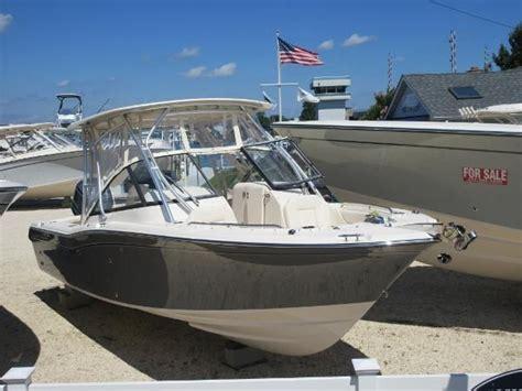 Used Grady White Boats In New Jersey by Grady White New And Used Boats For Sale In New Jersey