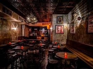 The Blues Kitchen Camden | Music in Camden Town, London