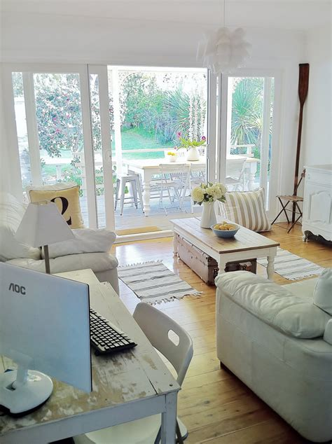 Beach Cottage Decor Facemasre Com Home Decorators Catalog Best Ideas of Home Decor and Design [homedecoratorscatalog.us]