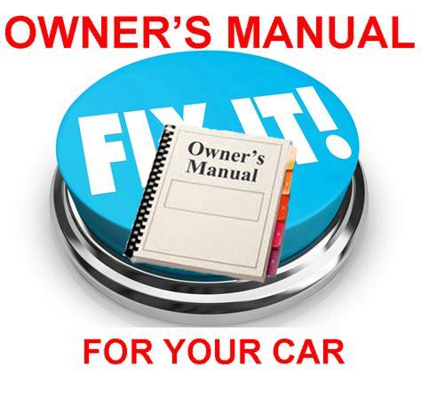 manual repair free 2008 jeep compass auto manual jeep compass 2008 owners manual download manuals technical