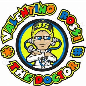 Valentino Rossi Logo : valentino rossi the doctor buscar con google pinterest valentino rossi valentino ~ Medecine-chirurgie-esthetiques.com Avis de Voitures
