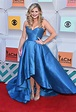ACM Awards 2016: The Best Looks From The Red Carpet ...