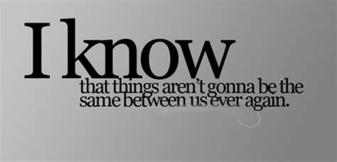 depressed untrusting quotes quotesgram