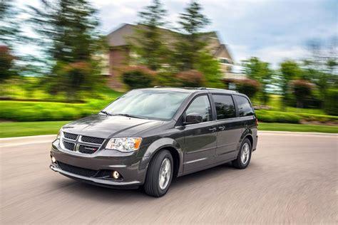 2019 Dodge Caravan Oil Type New Navigation Spirotourscom