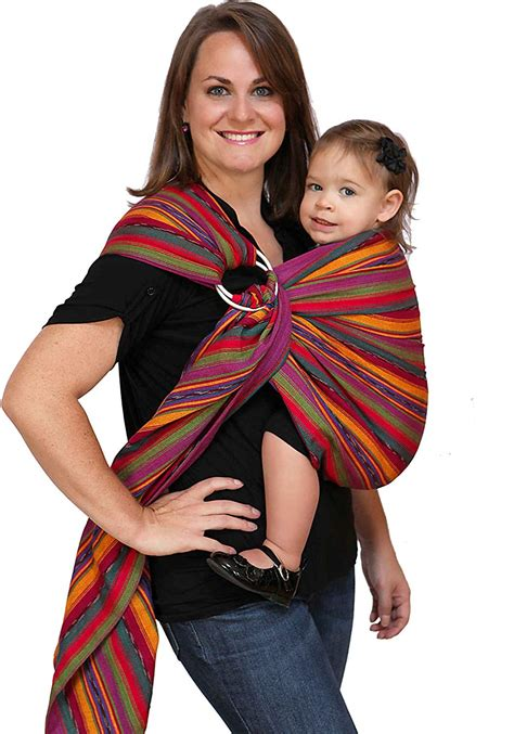 Best Ring Sling Update Oct 2017 Buyers Guide And Reviews