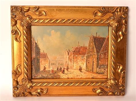 regent antiques paintings  prints vintage paintings