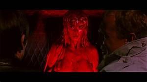 Lifeforce (1985) - My Horrible Idea (Using Horror Movies ...