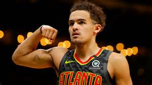 Young added two rebounds, six assists, two triples and one. NBA Picks 2019-20: Monday February 10th | Total Sports Picks
