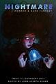 Cover Gallery - Nightmare Magazine