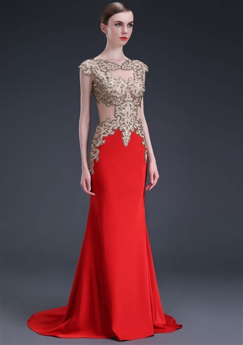 Designer Gowns: Shop the Finest Designs ? careyfashion.com