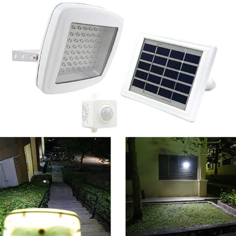 outdoor battery powered motion sensor lights reviews