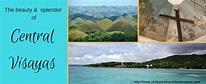 Central Visayas Philippine Region   Philippine Travel ...